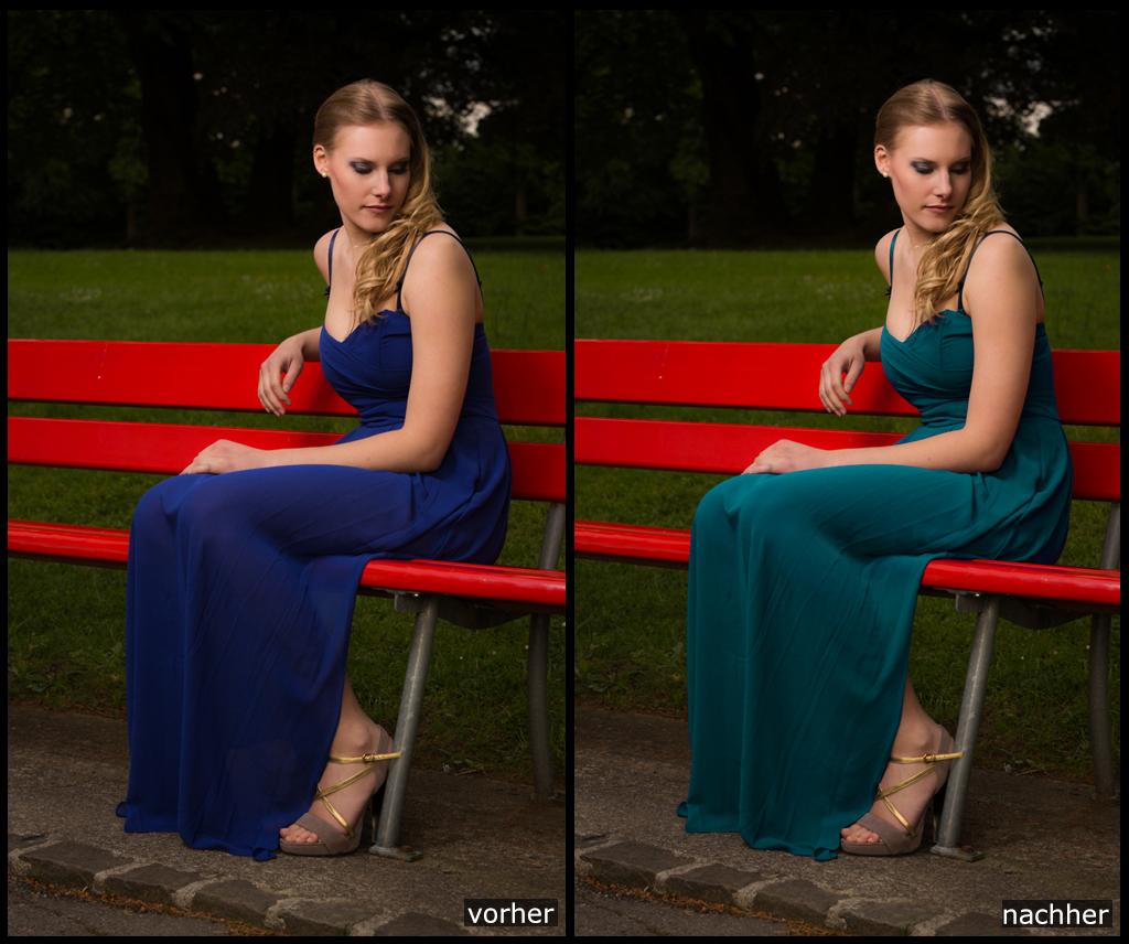 fotograf-bildbearbeitung-farbtausch