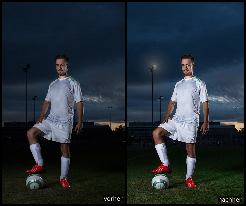 fotograf-bildbearbeitung-photoshop-edit