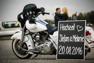 hochzeit-save-the-date