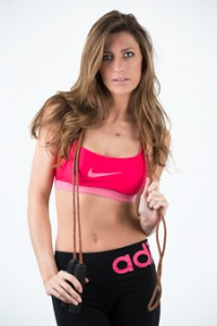 fitness-fotoshooting-zuerich