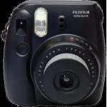 Hochzeitsfeier Instant Kamera