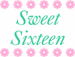 fotograf-sweet-16-schweiz