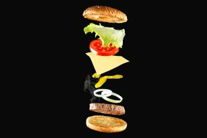 fotograf-essen-burger