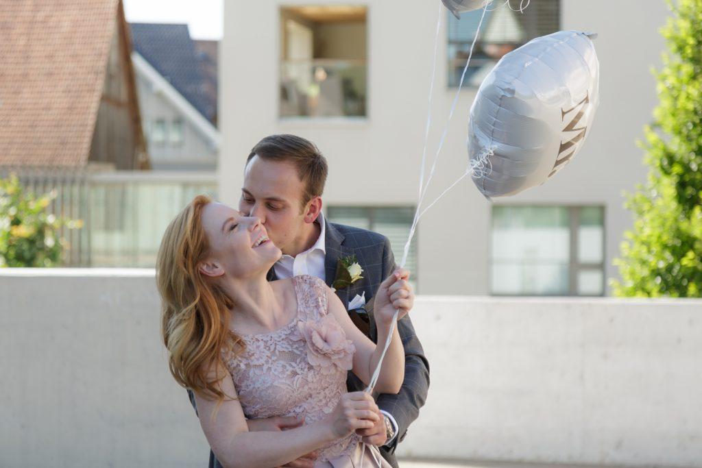 Hochzeitsfotograf-Zuerich