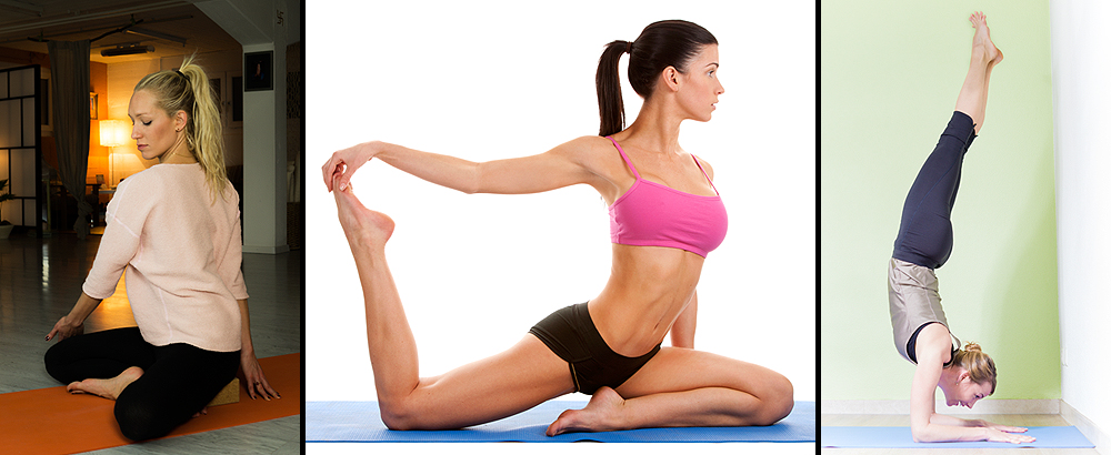 Yoga-Fotoshooting-Fotograf-Zuerich