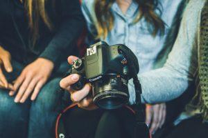 fotografie-coaching-workshop-unterricht-firmen-personen-zürich-schweiz