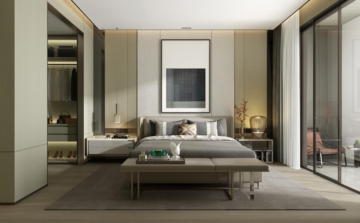 hotel-immobilien-fotograf-zuerich-schweiz