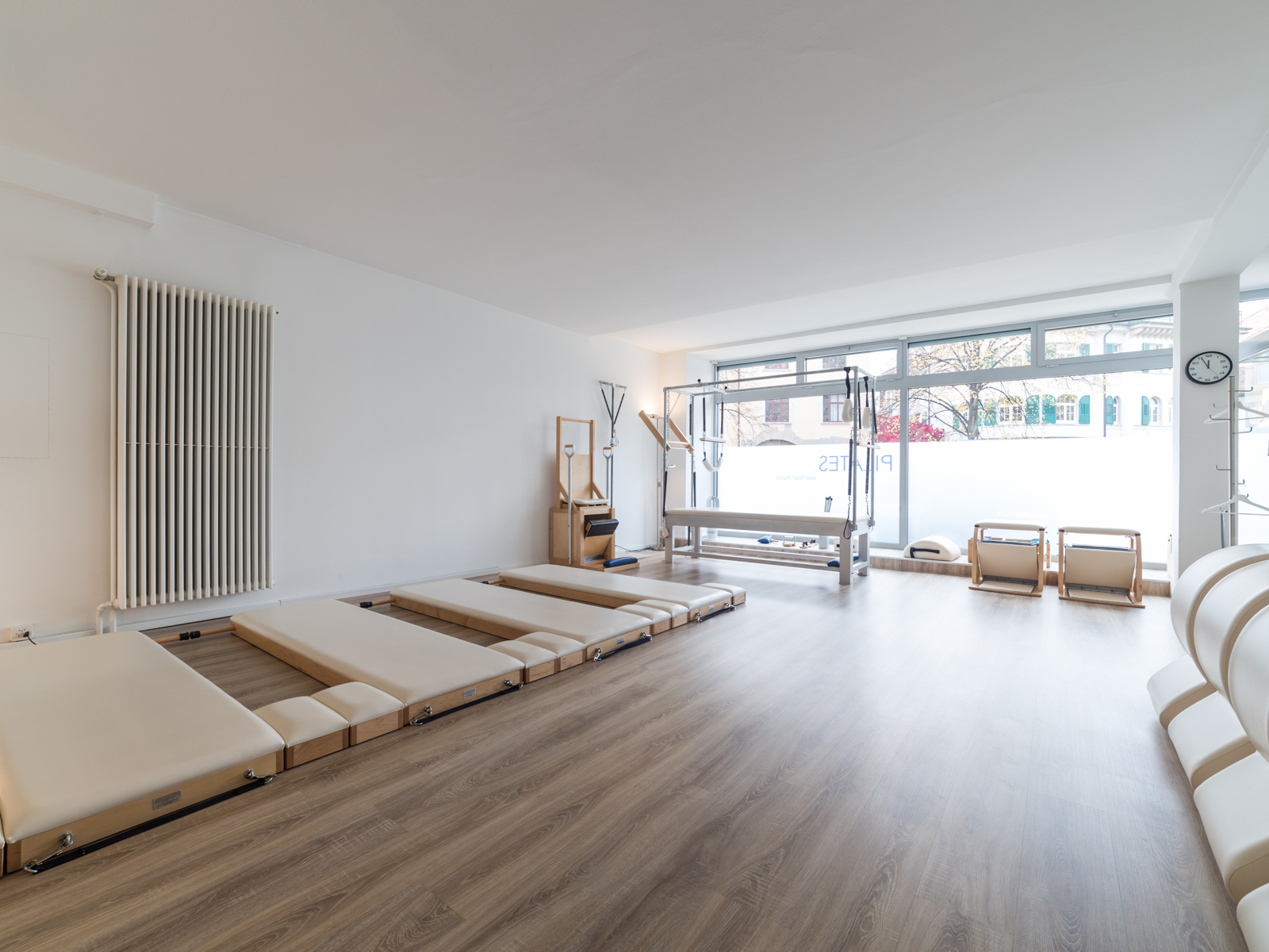 blog-raumfotos-zuerich-pilates-yoga