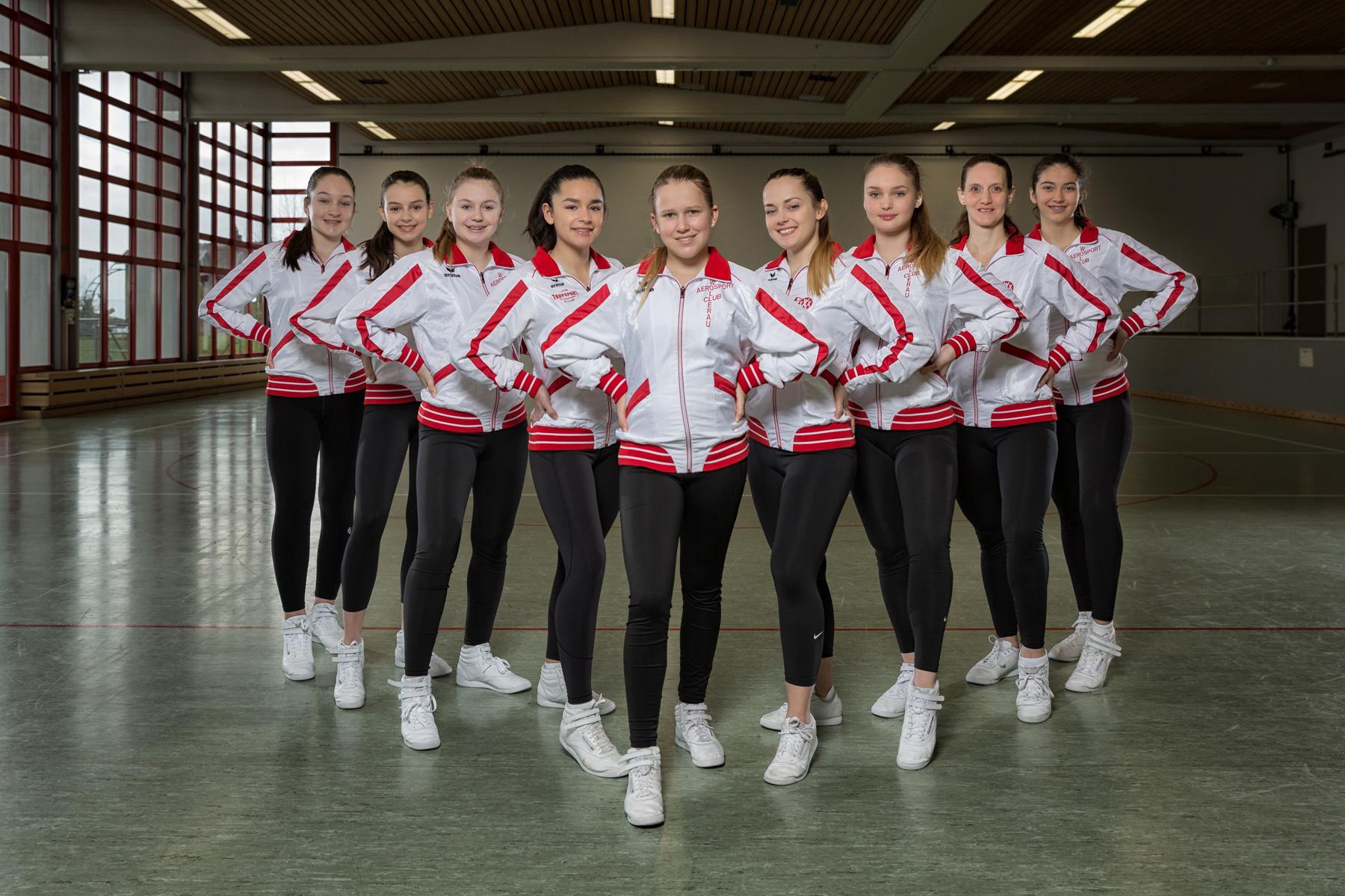 sport-teamfotos-fotograf-schweiz