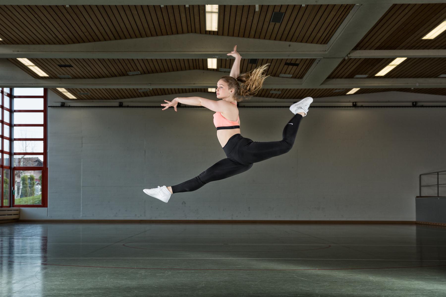 sport-aerobic-fotografie-schweiz